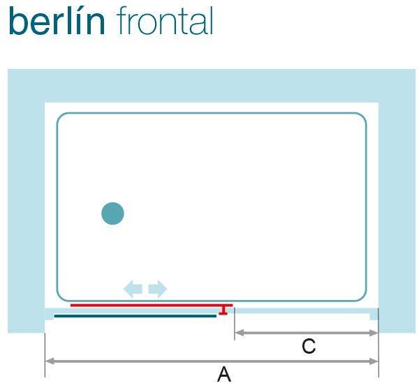 berlin-frontal-tecnico